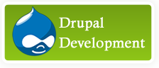 Drupal web development and developers