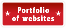 Portfolio of web sites developed by Park Road Web Development Johannesburg